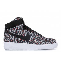 """Nike Air Force 1 HIGH LV8 """"JUST DO IT"""""""