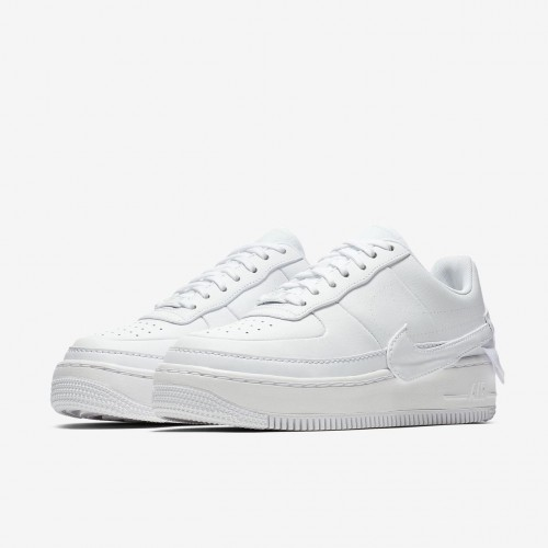 """Nike Air Force 1 Jester XX """"White"""""""