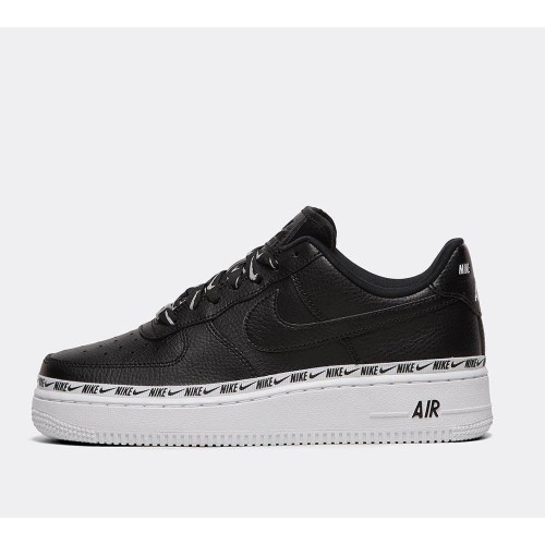 Nike Air Force 1 '07 SE Trainer