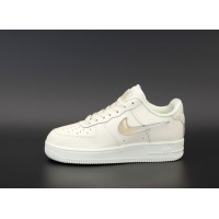 Nike Air Force 1 Low 07 SE Jelly Jewel